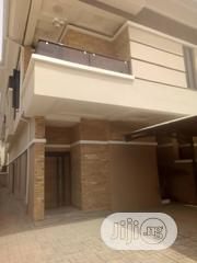 4 Bedroom Semi Detached Duplex to Let at Chevron Alternative Route | Houses & Apartments For Rent for sale in Lagos State, Lekki Phase 1