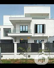 5 Bedroom Duplex And 2rooms Bq For Sale At Osapa Lekki | Houses & Apartments For Sale for sale in Lagos State, Lekki Phase 1
