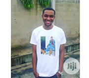 Customize Designer Shirt | Clothing for sale in Rivers State, Port-Harcourt