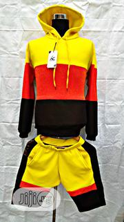 Stylish Hoodie   Clothing for sale in Rivers State, Port-Harcourt
