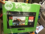 Xbox One Kinetic | Video Game Consoles for sale in Delta State, Udu