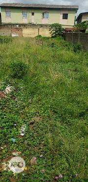 Residential/Commercial Land At Oduduwa St Gra Ikeja   Land & Plots For Sale for sale in Lagos State, Ikeja