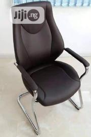 Mini Executive Visitors Chair | Furniture for sale in Lagos State, Ojo