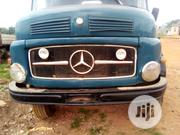 Mercedes Benz 911tipper For Sale | Trucks & Trailers for sale in Ondo State, Akure