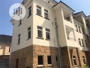 Izu Real Estate | Commercial Property For Sale for sale in Lagos State, Lekki Phase 2