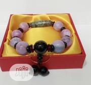 Chakra Beads Bracelets | Jewelry for sale in Lagos State, Surulere