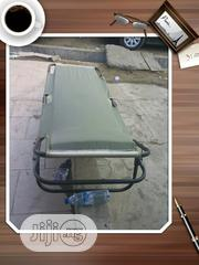 Supermax Camp Beds | Camping Gear for sale in Lagos State, Ikeja