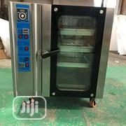 Convenction Oven 10trays | Restaurant & Catering Equipment for sale in Lagos State, Ojo