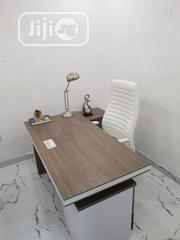 Home Office Table 1.4meters | Furniture for sale in Lagos State, Lekki Phase 2