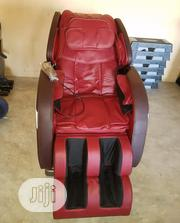 Deluxe Chair Massage Brand New Imported | Massagers for sale in Enugu State, Enugu