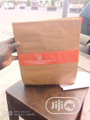 A4 Envelope   Stationery for sale in Lagos State, Agboyi/Ketu