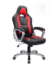 Racing Style Office Chair | Furniture for sale in Lagos State, Amuwo-Odofin