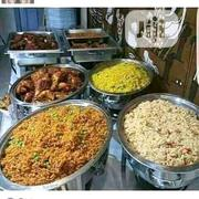 Food Delivery | Party, Catering & Event Services for sale in Lagos State, Ifako-Ijaiye