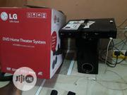 Origenal LG Home Theater System | Audio & Music Equipment for sale in Abuja (FCT) State, Lugbe District