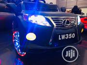 Lexus L350 Available | Toys for sale in Lagos State, Lagos Island