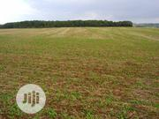 Garden Phase 3,Lands For Sale(300sqm) | Land & Plots For Sale for sale in Lagos State, Ibeju