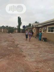 House For Sale | Houses & Apartments For Sale for sale in Edo State, Benin City