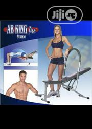 Abdominal Trimmer | Sports Equipment for sale in Lagos State, Lekki Phase 2