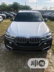 New BMW X5 2018 Beige | Cars for sale in Lagos State, Lekki Phase 1