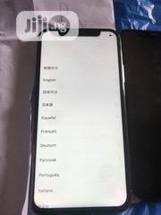 Replace Your iPhone 11 Pro Max Screen In 15 Minutes | Repair Services for sale in Lagos State, Lekki Phase 2