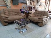 Good Quality Sofa Chair By 7 Seaters | Furniture for sale in Lagos State, Ojo