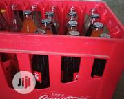 50 Crates Of Coca Cola | Meals & Drinks for sale in Oyo State, Ibadan