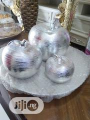 Good Quality Table Decoration   Home Accessories for sale in Lagos State, Ojo