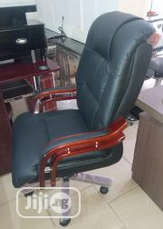 Executive Officer Chairs   Furniture for sale in Lagos State, Ikeja