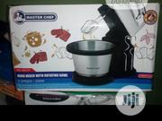 Cake Mixer Two Litre | Kitchen Appliances for sale in Lagos State, Lagos Island