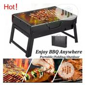 Charcoal Barbeque Grill | Kitchen Appliances for sale in Lagos State, Ikeja