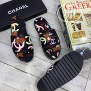 Channel Slides | Shoes for sale in Lagos State, Lekki Phase 2
