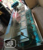 10 Plate Food Display Warmer | Restaurant & Catering Equipment for sale in Lagos State, Ojo