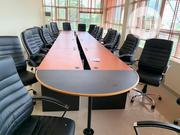 Quality Modern Conference Table | Furniture for sale in Lagos State, Ojo