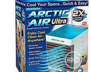 Artic Air Ultra 2× Cooling Power   Home Appliances for sale in Lagos State, Lagos Island