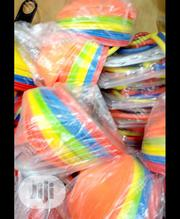 Flat Cone For Exercise. | Sports Equipment for sale in Lagos State, Ikeja