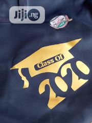 T-shirts And Jackets Print | Printing Services for sale in Kano State, Gwale