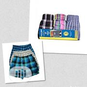 Boxers Short | Clothing for sale in Lagos State, Lagos Island