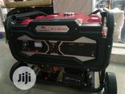 Maxmech Generator 7.5 Kva | Electrical Equipment for sale in Lagos State, Ojo