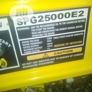 Generator For Industrial Use | Electrical Equipment for sale in Abuja (FCT) State, Asokoro