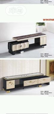 Television Stand | Furniture for sale in Lagos State, Lekki Phase 1