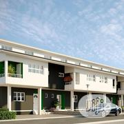 Off-plan 3 Bedroom Terrace Duplex | Houses & Apartments For Sale for sale in Lagos State, Ajah