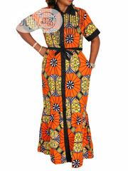Long Shirt Dress | Clothing for sale in Lagos State, Ikeja