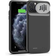Battery Case For iPhone Black | Accessories for Mobile Phones & Tablets for sale in Lagos State, Ikeja