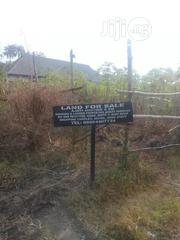 1 Plot Of Land At Store, Oke Aro Road For Sale | Land & Plots For Sale for sale in Ondo State, Akure