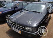 Volkswagen Passat 1990 Black | Cars for sale in Rivers State, Port-Harcourt