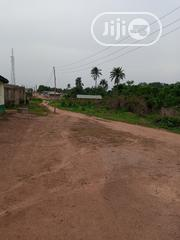 A Plot of Land at Idigbaro Along Ologuneru | Land & Plots For Sale for sale in Oyo State, Ibadan