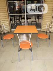 Quality New Designed Multipurpose Chair | Furniture for sale in Lagos State, Ojo