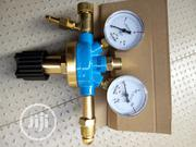 Gloor Gauge....... | Manufacturing Materials & Tools for sale in Lagos State, Lagos Island