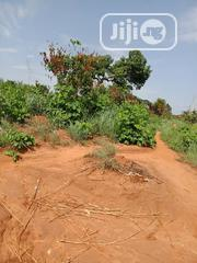 OVER 50 PLOTS FOR SALE Melekh Olam Consultium | Land & Plots For Sale for sale in Anambra State, Awka