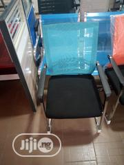 Quality Reception Chair | Furniture for sale in Lagos State, Ojo